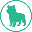 modernpetsgrooming_training_icon